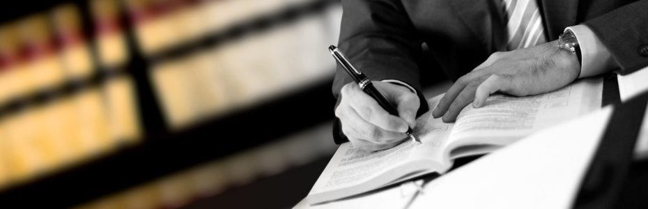 Consulenza legale | richieste degli utenti per informazioni e pareri