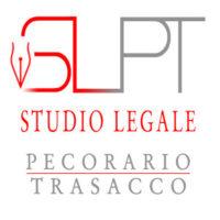 Studio Legale Trasacco & Pecorario