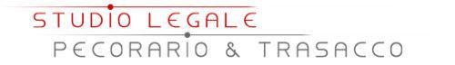 Studio Legale | Trasacco & Pecorario | Aversa – Caserta – Napoli