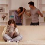 maltrattamenti matrimonio aggravante