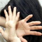 maltrattamenti convivenza separazione figli