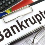 bancarotta fraudolenta testa di legno