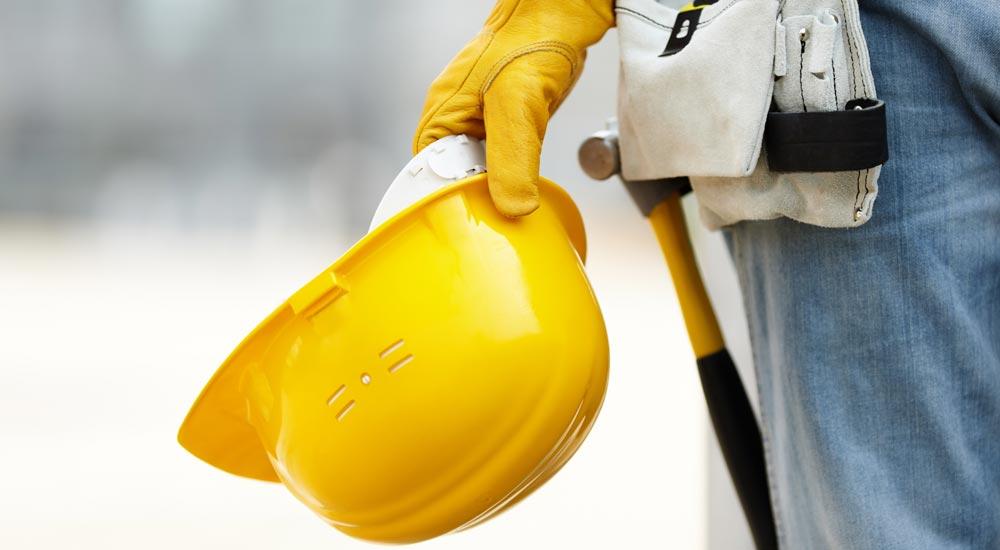 infortunio lavoro colpa lavoratore