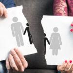 maltrattamenti in famiglia convivenza cessazione