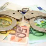 reddito di cittadinanza sanzioni penali
