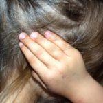 violenza domestica minori