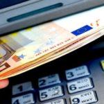 mandante conto corrente appropriazione indebita 643