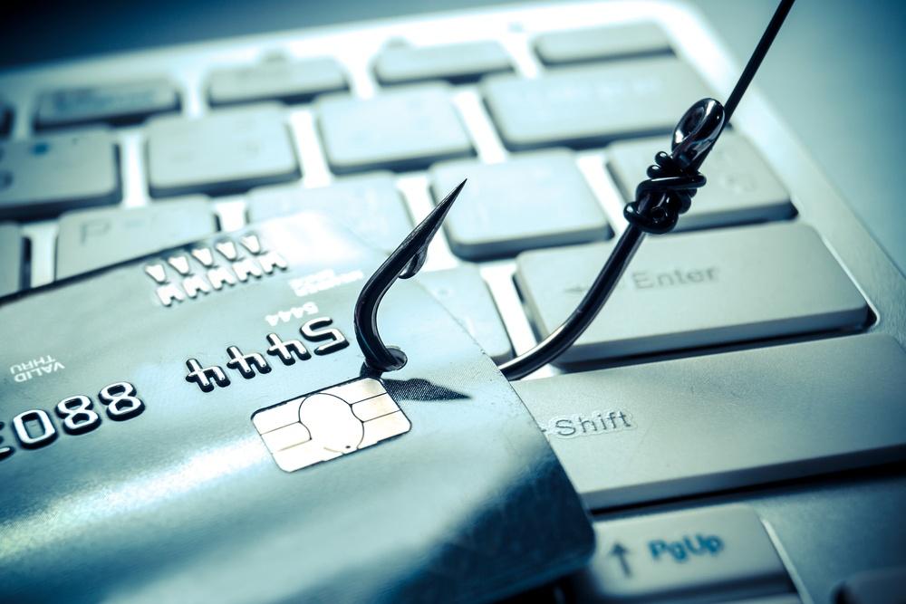 phishing concorrente frode informatica poste italiane