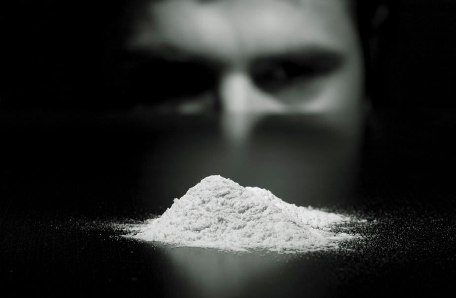 detenzione e traffico di stupefacenti
