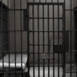 carcere marito allontanamento
