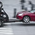 ebbrezza guida confisca veicolo
