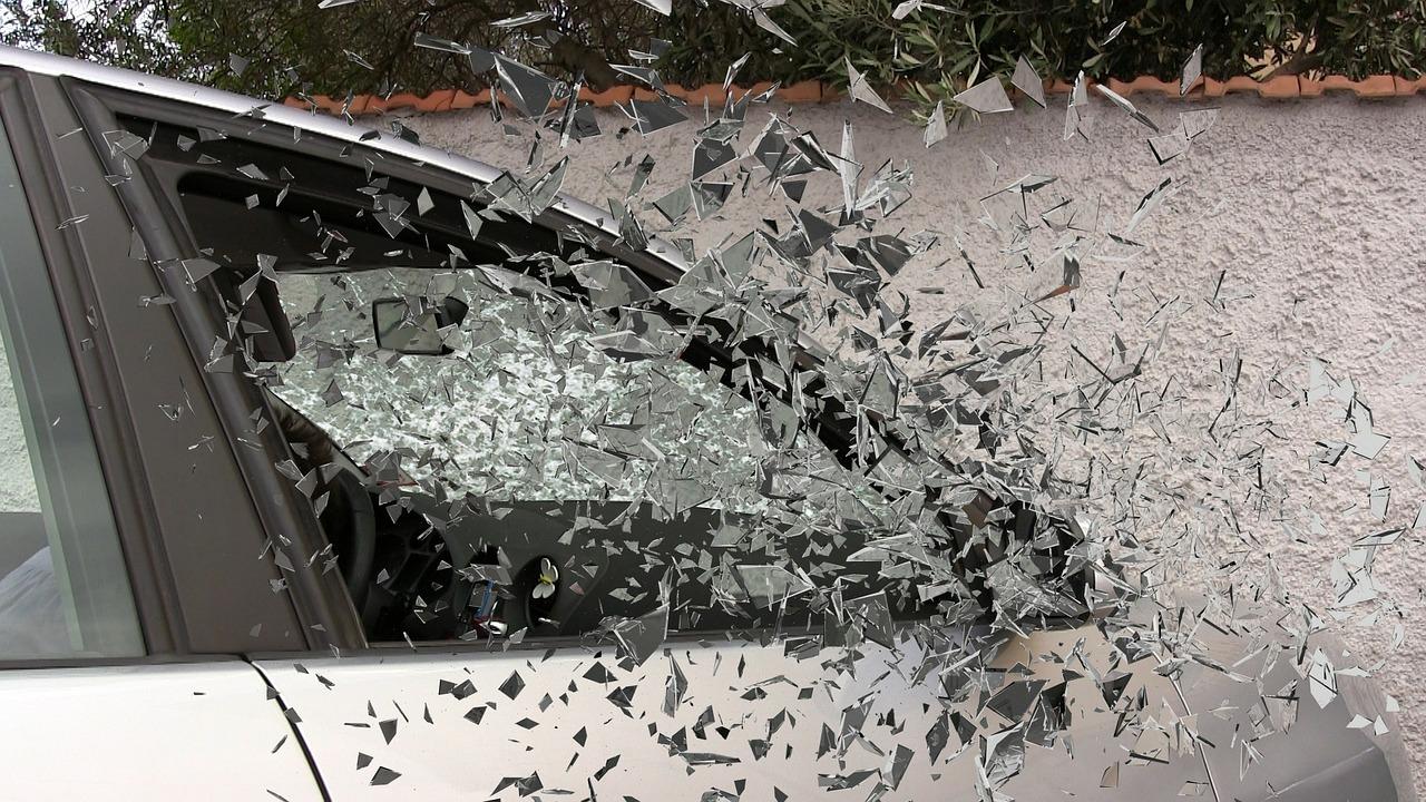 Omicidio Stradale – Tutela ed assistenza legale
