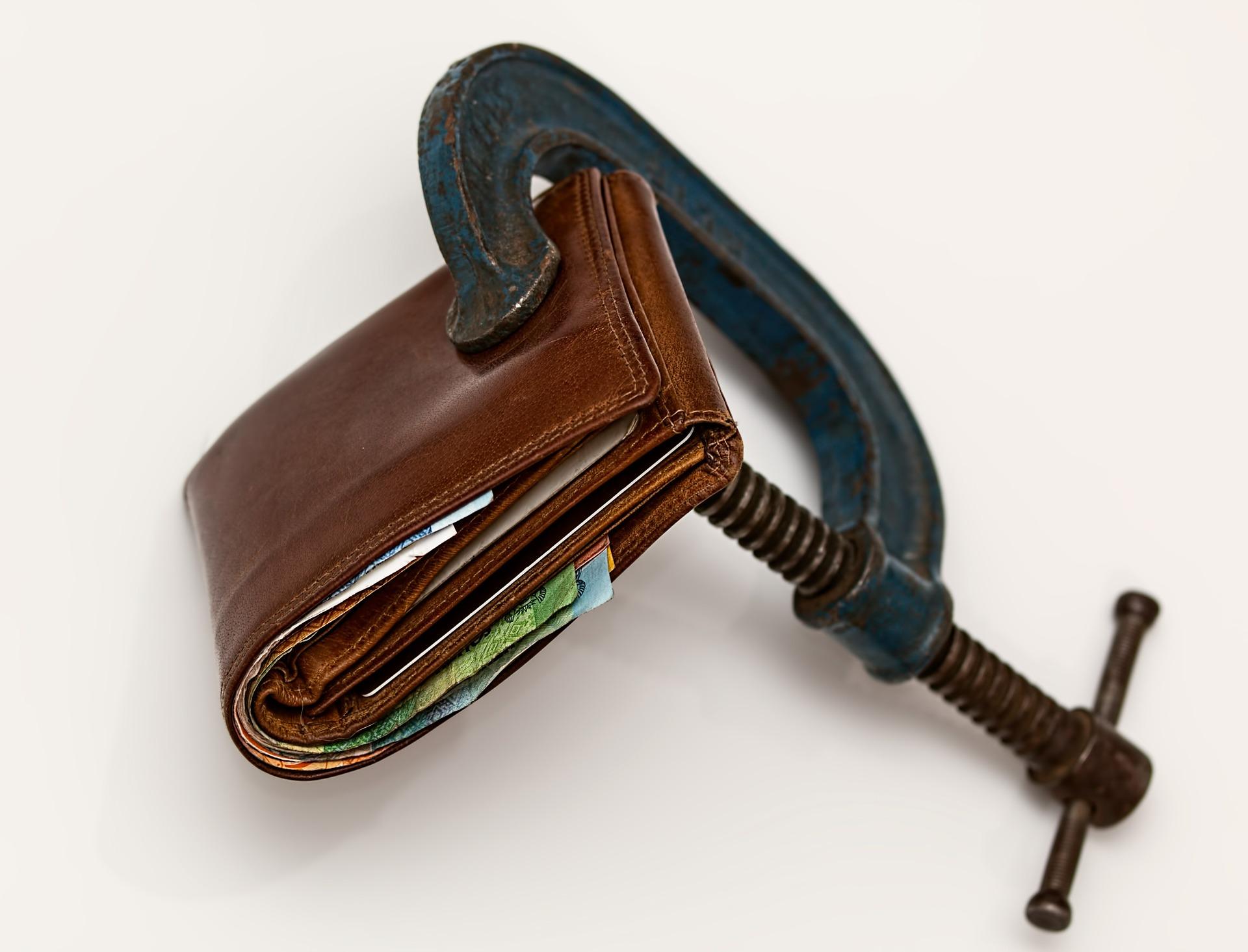 omesso versamento dell'assegno familiare