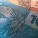 gratuito patrocinio reddito calcolo indennizzo