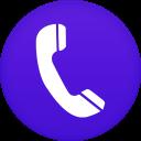 Chiama ora 333.1751327