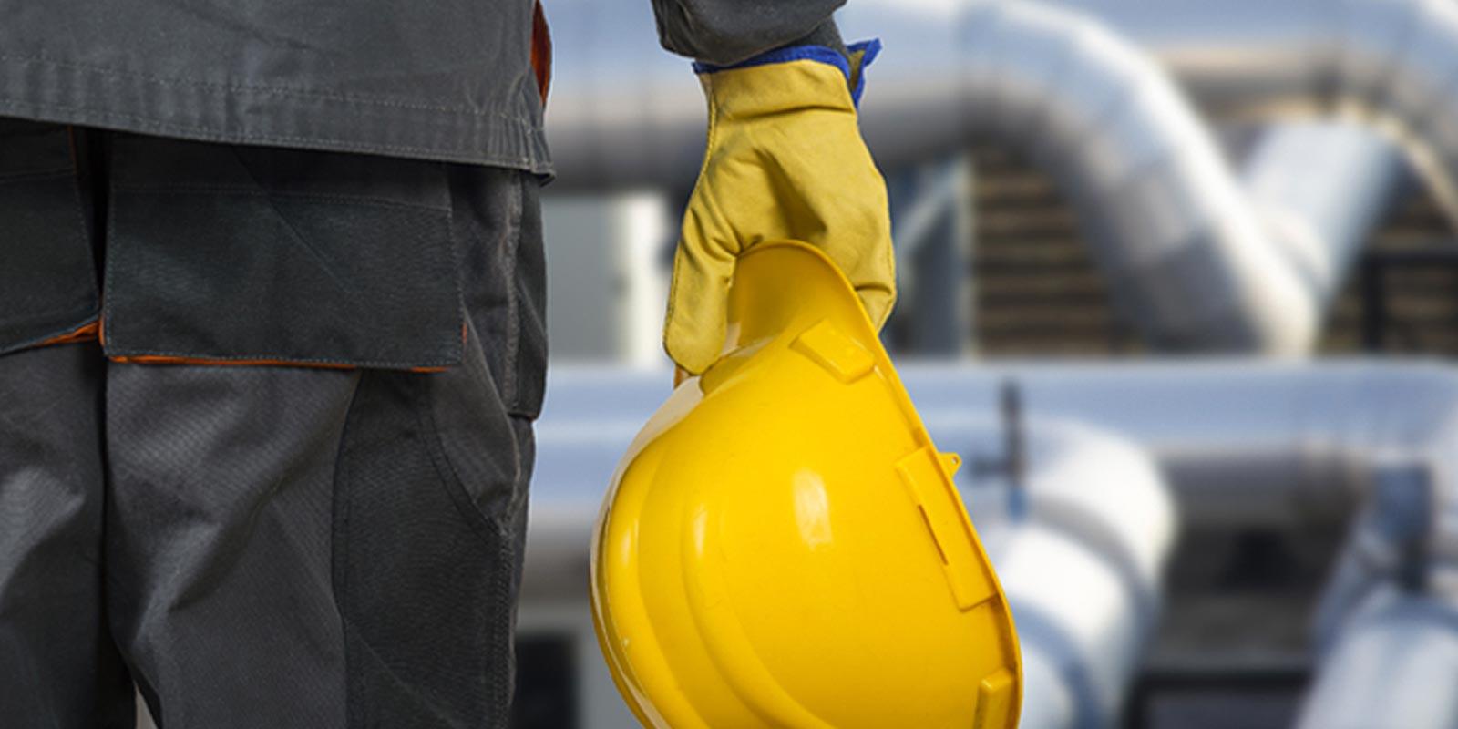 sicurezza lavoro responsabilità
