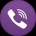 Chiama ora 081.5037959