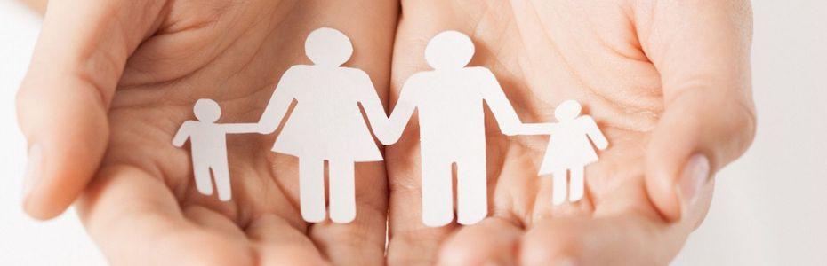 Diritto penale della famiglia | Napoli – Aversa | Gratuito Patrocinio